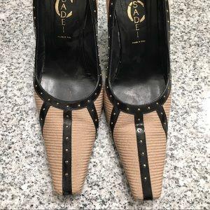 Casadei amazing heels!